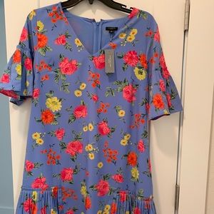New with tag. Ann Taylor dress petite 6